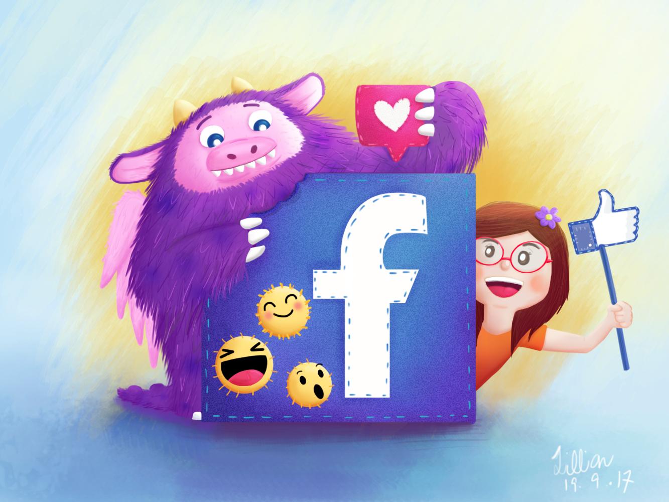 Facebook_Visit_Brighter.jpg