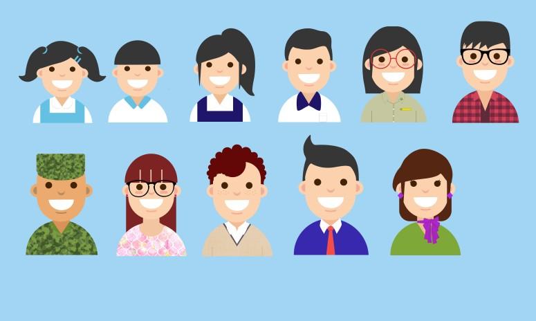 SingaporePopulation_Characters